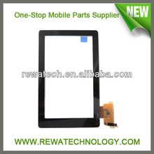 Compeititve Price Digitizer for Kindle Fire