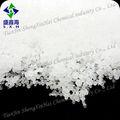 Fornecedores de soda cáustica/naoh/pérolas hidróxido de sódio 99% min/indústria têxtil