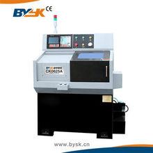 CK0625 mini china engine lathe machine