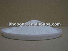 El óxido de zinc 99% mejor precio