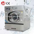 Kg 70 comercial lavadora/equipo de lavandería, el lavado de la máquina, secador de, de planchar, plegable de la máquina, equipos de acabado