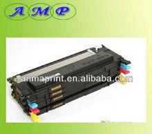 Laser Toner Cartridge CLP 315