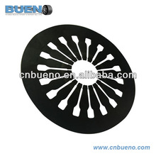 High Quality Diaphragm Spring Clutch Cover for DSP