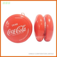 2013 New Promotional Yoyo Ball