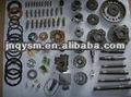 piezas de maquinaria para procesamiento de metales caso kobelco excavadora de piezas de repuesto utiliza para el motor