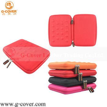 fashion 2013 customized for ipad mini case,EVA case for ipad mini wholesale