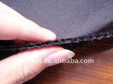 polyester air mesh fabric for mattress ,fabric textile