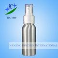 100 ml alta calidad botella del aerosol