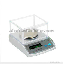 Factory Sell China 0.1 mg Chemical Laboratory Digital Weighing Scale