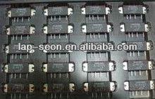 Sc-1022 RF módulo amplificador de potencia SC-1022