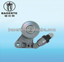 Auto belt tensioner pulley For 11750-2W20C TERRANO PATROL WAGON china manufacturer