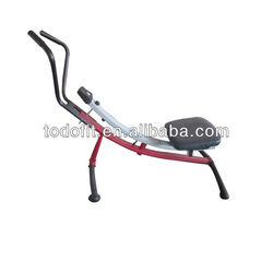 stretcher exercise equipment portable exercise equipment