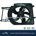 46840428 ventilador do radiador do motor na fiat