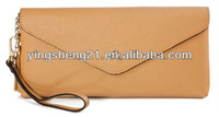 Hot Sale Funny Ladies Leather Wallet 2015