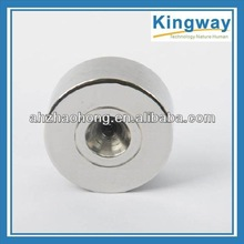 single crystal dies for wire drawing