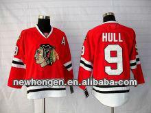 Fashionable Ice Hockey Wear Ice Hockey Garment Ice Hockey Apparel In factory