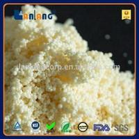 D113 Weak Acid Acrylic Amberlite cation Ion Exchange Resin