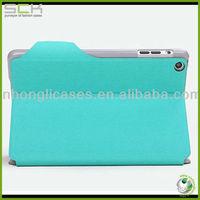 new arrival for ipad mini beautiful case cover Slim Smart Case Cover Skin accessories for iPad mini Sleep/Wake