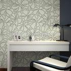 modern design pvc wallpaper vinyl wallcovering