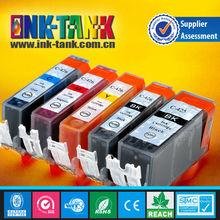 compatible ink cartridge for canon pgi-425 / cli-426