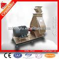 3 - 5 t / h SFSP36 de casca de arroz máquina de moer