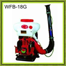 WFB-18G agricultural spray machine