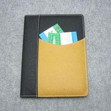 HYJZ017 pocket electronic notebook for promotion