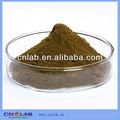 Top qualidade gmp( nsf eua) raízes de alcaçuz p. E e
