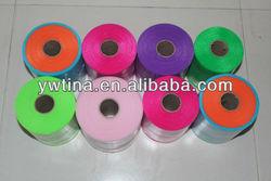 2013 Latest Arrivals Various Colors Nylon Tulle Rolls Wholesale Nylon Tulle Rolls
