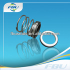 Elastomer mechanical seals/ shaft seals /single spring seals