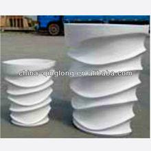 30% off Plant Vase Pot Indoor Outdoor Decoration Planter Box QL-13297 15inch Hot Sale