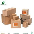 Corrugated Moving Box Wholesale