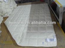 2014 new design 100% cotton quilt