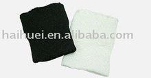 Taiwan flame retardant nomex iiia meta aramid knitting tube wristband