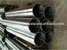 Seamless Steel Pipe 11353, 11523, 12022