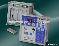 KUTAI AMF-10 Automatic Mains Failure Control & Protection Module