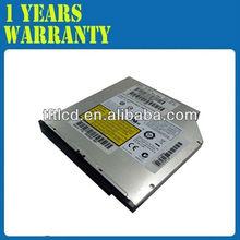 DL-8ATL Laptop DVD/CD RW SATA Slot Loading Drive DVD-RW