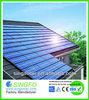250W High Efficiency 1000W Solar Panel Price Per Watt Solar Panels