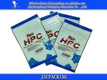 organza bags of herbal incense bag,pharmaceutical plastic bags of herbal incense bag,opaque plastic bags in herbal incense bag