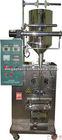 HOT SALE Automatic liquid sachet filling machine