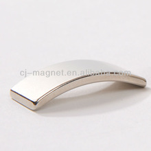 Neodymium magnets price Magnet motors for energy sintered rare earth magnet made in China