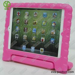 for foam ipad mini case/for foam ipad mini cases/for eva ipad mini case