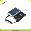 Best Selling New Universal Portable Power Bank Mobile Power 7200mAh For Android Phone/iPhone/Tablet PC MP22