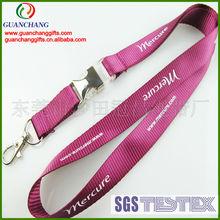 Factory Custom High Quality Nylon Rope