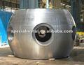 idro turbina casting hub