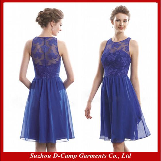 Bridesmaid Dress Patterns Chiffon - Amore Wedding Dresses