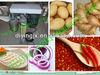 garlic paste price from China