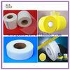 alkali resistant waterproof fiberglass tape