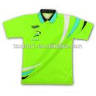 High Quality Original Custom T Shirt Polo For Advertising