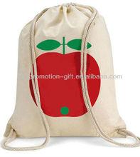 Drawstring Bags For Apple